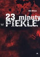 23 minuty w piekle Bill Wiese - Bill Wiese