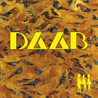 III (Limited Edition) (LP) - Daab
