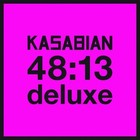 48:13 (Deluxe Edition) - Kasabian