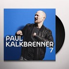 7 (LP + CD) - Paul Kalkbrenner