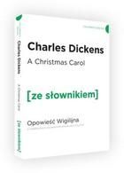 A Christmas Carol Charles Dickens - Charles Dickens