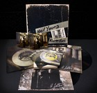 A Letter Home (Vinyl Box) - Neil Young
