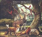 A Midwinter Night`s Dream - Loreena McKennitt