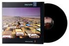 A Momentary Lapse Of Reason (Remastered) (LP) - Pink Floyd