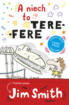 A niech to tere-fere! - Jim Smith