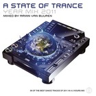 A State Of Trance Year Mix 2011 - Armin Van Buuren