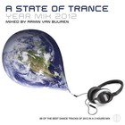 A State Of Trance Year Mix 2012 - Armin Van Buuren