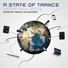 A State Of Trance Year Mix 2013 - Armin Van Buuren