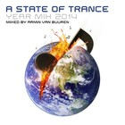 A State Of Trance: Year Mix 2014 - Armin Van Buuren