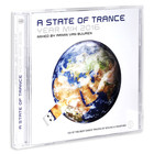 A State of Trance Year Mix 2016 - Armin Van Buuren