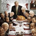 A Swingin` Christmas - Tony Bennett