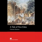 A Tale Of Two Cities - mp3 - Charles Dickens