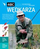 ABC wędkarza Jacek Stępień - Jacek Stępień
