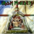 Aces High (Limited Vinyl Singiel) - Iron Maiden
