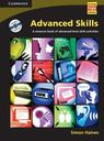 Advanced Skills Book and Audio CD - Simon Haines