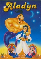 Aladyn - Ron Clements