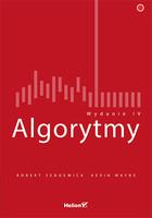 Algorytmy Kevin Wayne - Kevin Wayne