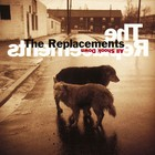 All Shook Down (LP) - The Replacements