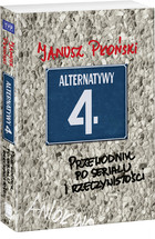 Alternatywy 4 - brak