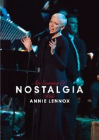 An Evening Of Nostalgia With Annie Lennox (Blu-Ray) - Annie Lennox