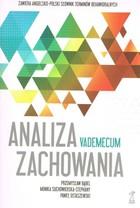 Analiza zachowania Paweł Ostaszewski - Paweł Ostaszewski