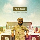 Ancient Future (Limited Edition) (LP) - Protoje