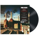 Animals (Remastered) (LP) - Pink Floyd