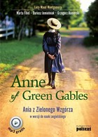 Anne of Green Gables Lucy Maud Montgomery - Lucy Maud Montgomery