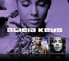 As I Am / The Element of Freedom - Alicia Keys