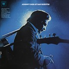 At San Quentin (LP) - Johnny Cash