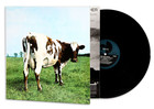 Atom Heart Mother (Remastered) (LP) - Pink Floyd
