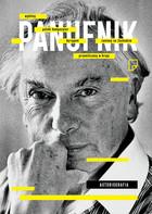 Autobiografia Andrzej Panufnik - Andrzej Panufnik