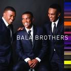 Bala Brothers (Blu-Ray) Bala Brothers
