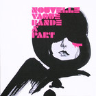 Bande A Part (LP) - Nouvelle Vague