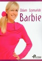 Barbie Adam Szymański - Adam Szymański