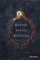 basnie-barda-beedlea,pd,150691.jpg