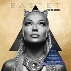 Bastet (Deluxe Edition) - Cleo