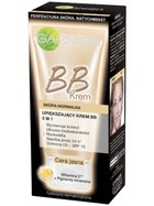 BB Beauty Balm Perfector - Cera jasna -
