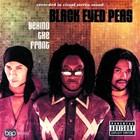 Behind The Front (LP) - The Black Eyed Peas