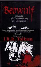 Beowulf Robert Stiller - Robert Stiller