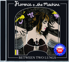 Between Two Lungs (PL) - Florence and The Machine