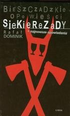 http://www.gandalf.com.pl/o/bieszczadzkie-opowiesci-siekierezady,pd,192073.jpg