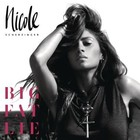 Big Fat Lie - Nicole Scherzinger