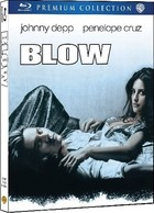 Blow - Ted Demme