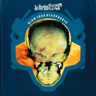 Blow Your Headphones (Limited Edition) (LP) - The Herbaliser