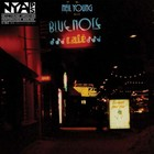 Bluenote Cafe - Live 1988 (LP) - Neil Young