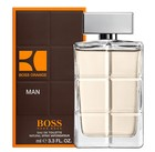 Boss Orange for Men -