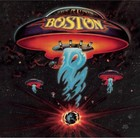 Boston (Remastered) - Boston