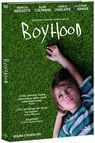 Boyhood - Richard Linklater