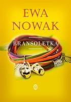 Bransoletka Ewa Nowak - Ewa Nowak